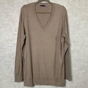 Vintage GAP Oatmeal Sweater